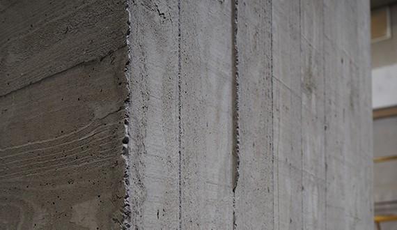 seinavaihtoehdot
