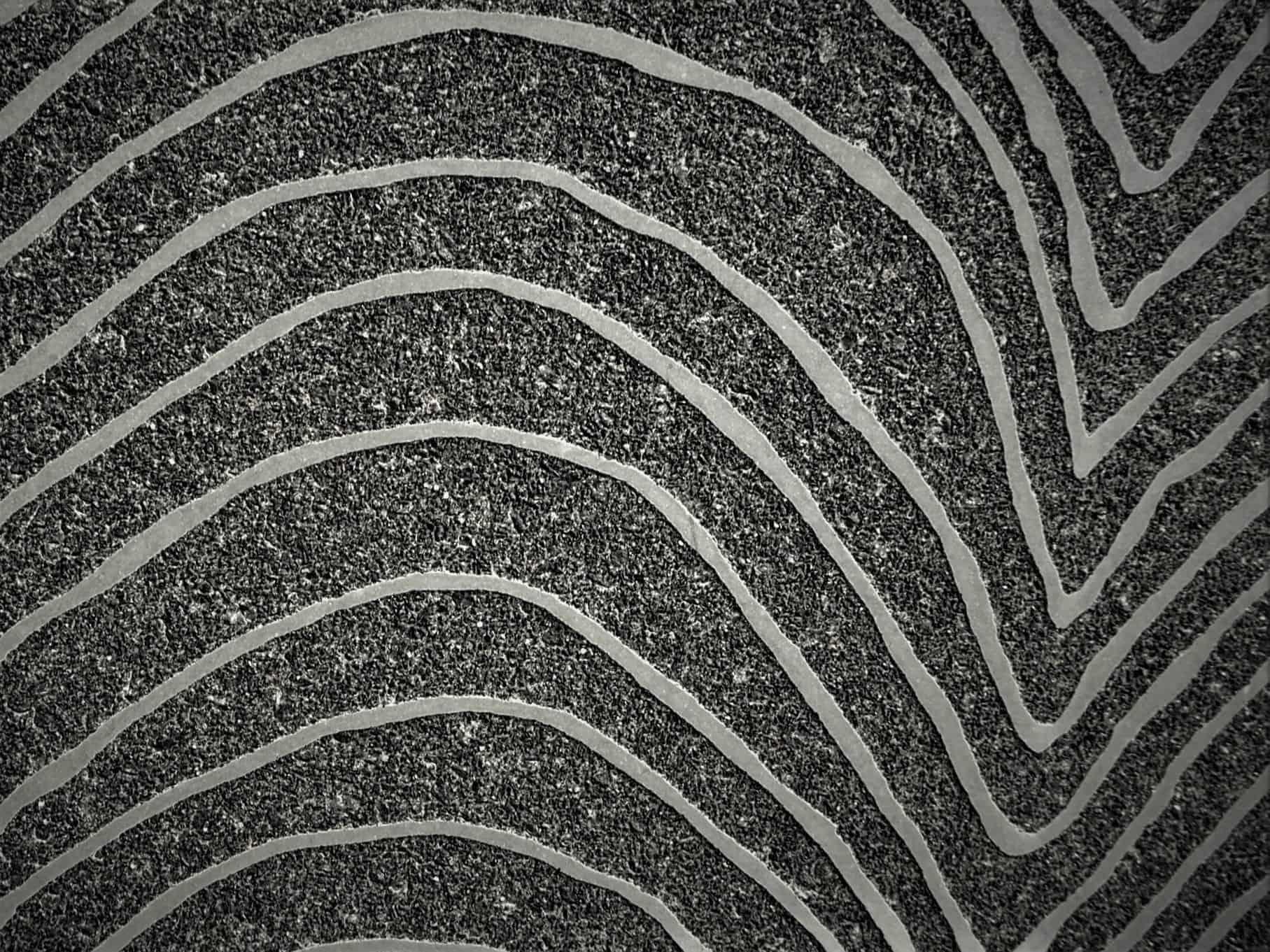 Graafinen betoni